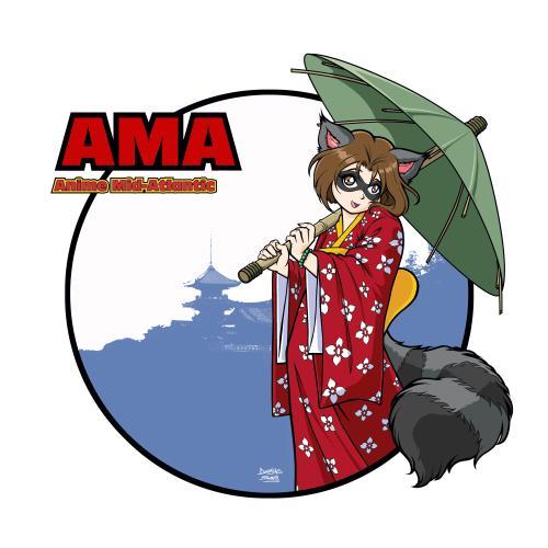 anime mid