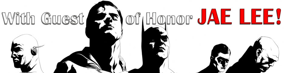 Jae_Lee_Guest_of_honor