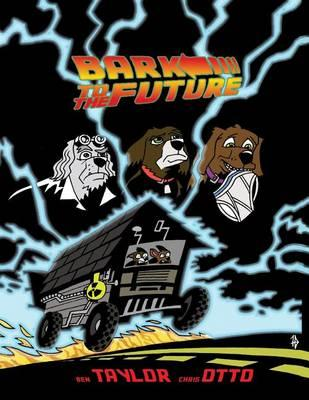 bark-to-the-future