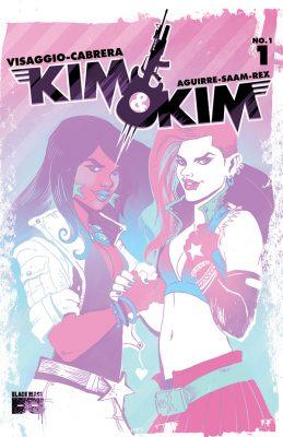 Kim-n-Kim-01a-600px-08962