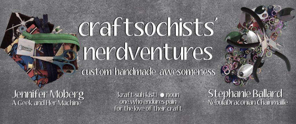 Craftsochists2