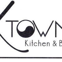 K-Town Kitchen & Bar
