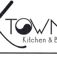 K-Town Kitchen & Bar