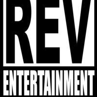 Rev Entertainment