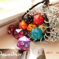 The Dream Grove