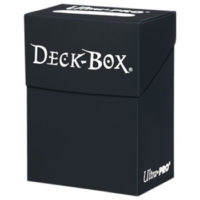 The Deck Box!
