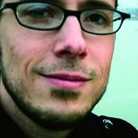 Jason Axtell