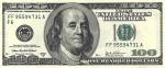 old-100-bill