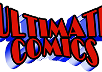 Ultimate Comics