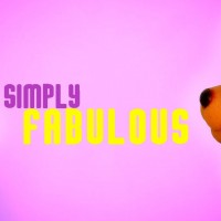 Simply Fabulous Finds