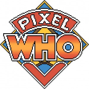 Pixel Who