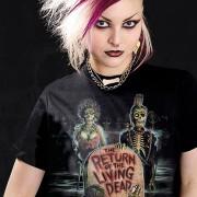 Punkstuff