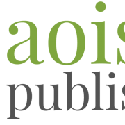 aois21 Publishing