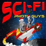 Sci-Fi Photo Guys