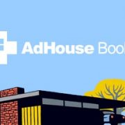 AdHouse Books