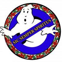 Ghostbusters, Virginia!