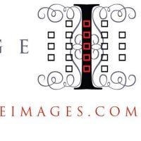 Indulge Images, LLC