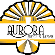 Aurora (VA)