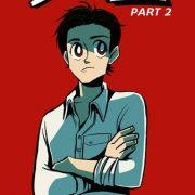 Bartez Comics