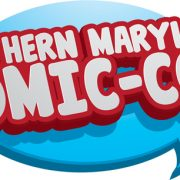 Southern Maryland Comic-Con!