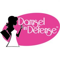 Damsels in Defense