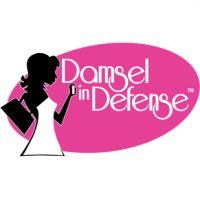 Damsels in Defense