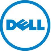 Mosaic/Dell
