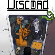 Discord!