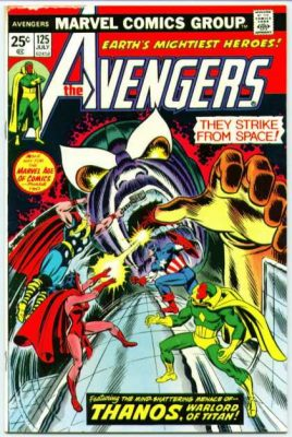 Avengers_Vol_1_125