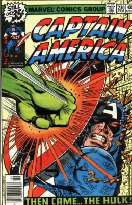 Captain_America_Vol_1_230