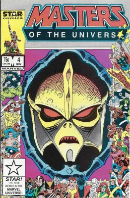 Masters_of_the_Universe_Vol_1_4