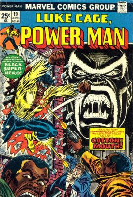 Power_Man_Vol_1_19