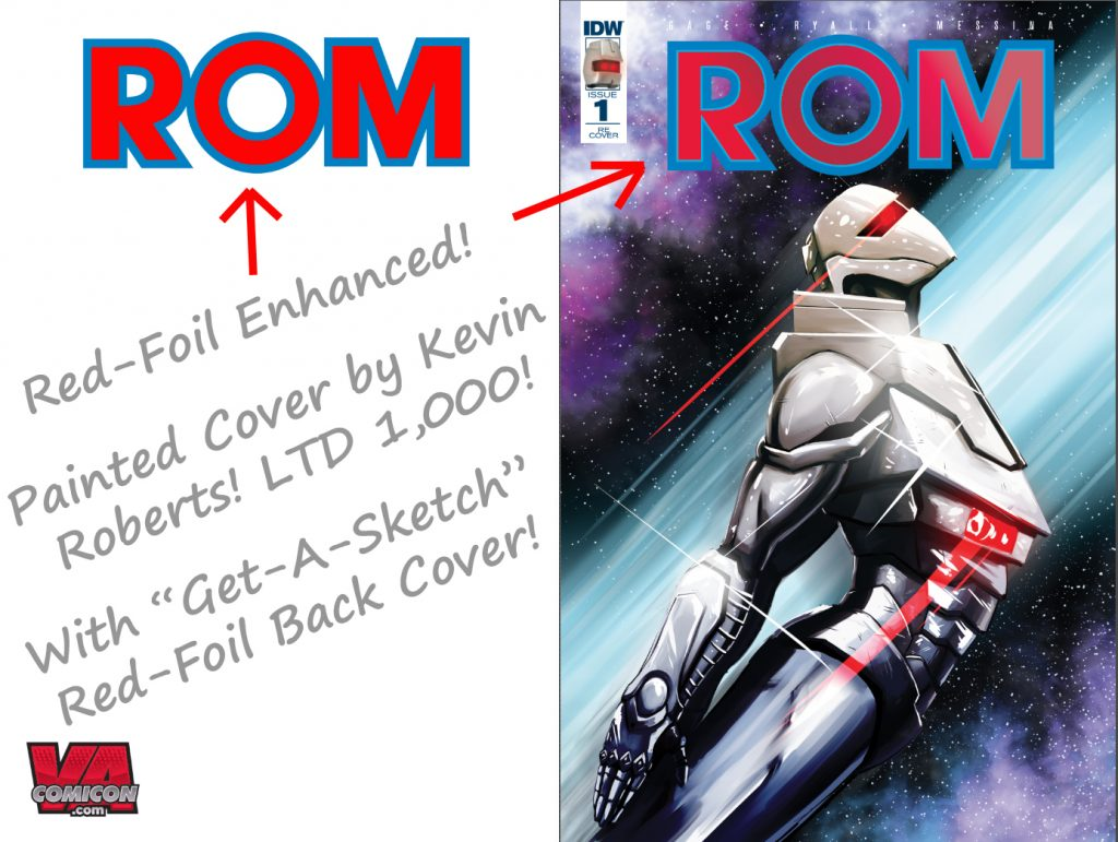 Rom_Official_Cover
