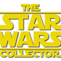 The Star Wars Collector