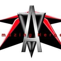 Amazing Heroes, LLC