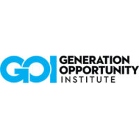 Generation Opportunity Inst.