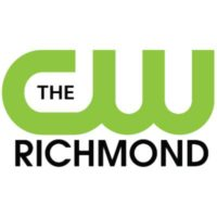 CW Richmond