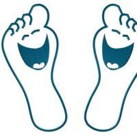 Barefoot Comics
