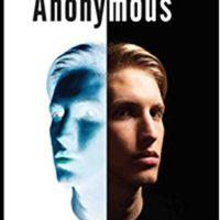 Specters Anonymous