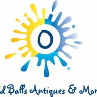 Oddballs Antiques & More!