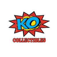 KO Collectibles