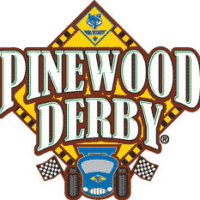 Pine Wood Derby