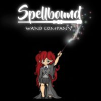 Spellbound Wand Company