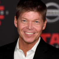 Rob Liefeld! June 9-10 in Fairfax!