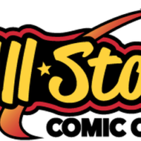 All-Star Comic Con!