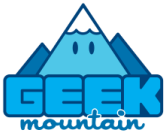Geek Mountain