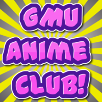 GMU Anime Club!