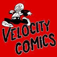 Velocity Comics!