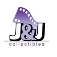 J&J Collectibles!