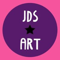 JD Shanley // JDS ART